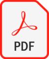 pdf copy1